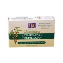DR Lightening Facial Soap 3.5 oz