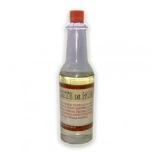 Pope Oil 120ml