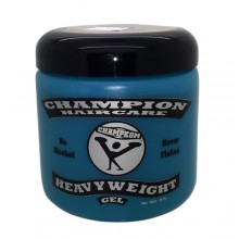 champkom Heavyweight Gel from 16 oz