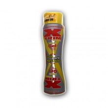 X Trim Fixx Liquid Gel 10.54 Oz (300g)