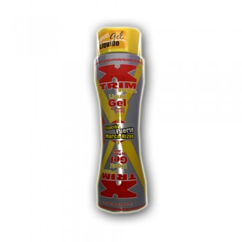 X Trim Fixx Liquid Gel 10.54 Oz (300g)
