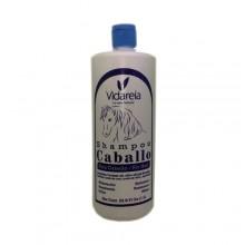 Horse Shampoo by vidarela 33.8 fl oz