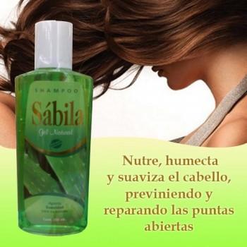 Natural Aloe Vera Gel 250ml