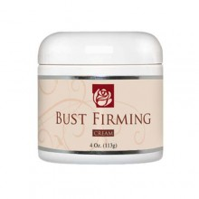 Bust Firming Cream 4 Oz 113 gr