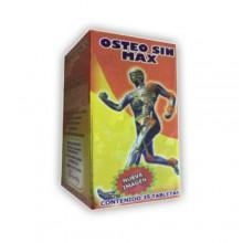 Osteo Sin Max 35 tablets
