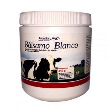 Balsamo White 240g