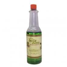Bella Dona with Bolstered arnica 120ml