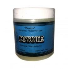 Coyote Bait Ointment Fl. 3.5 Oz. (100 g.)