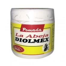 Ointment La abeja Diolmex