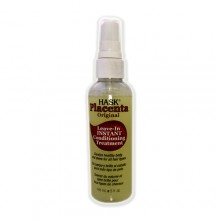 Hask Placenta Leave-in Instant Treatment Original 5 Oz