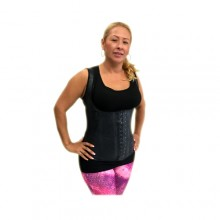 Colombian Girdle Ann Michel