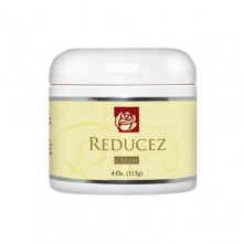 Fat Reduce Cream (Reducez) 4 Oz 113 gr