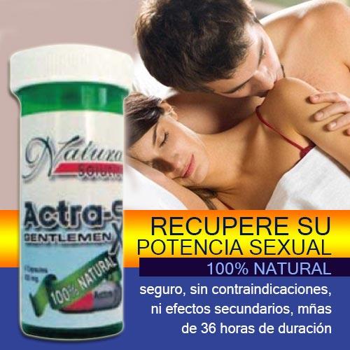 actra-sx energizer